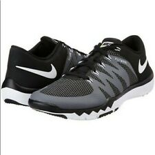 NIKE 'Flywire' Free 5.0 TR Running / Gym / Workout Mens Shoes - UK11.5 / EU47