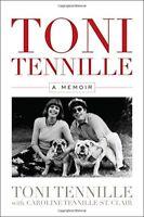 Toni Tennille: A Memoir by Tennille, Toni