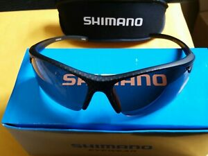 Shimano Fireblood Polarised Sunglasses    FISHING CYCLING AND OUTDOOR PURSUITS