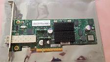 IBM 5769 10GB PCIe Adapter 00E1851