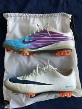 Nike Mercurial Vapor Superfly III CR7 Special Edition - Men's size 9.5