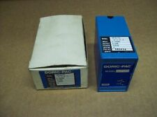 Doric-Pac Track And Hold/Peak Module DP4570 - NIB