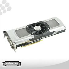GTX 690 04G-P4-2690-KR EVGA NVIDIA GTX 690 4GB GDDR5 PCI-E 3.0 GRAPHICS CARD