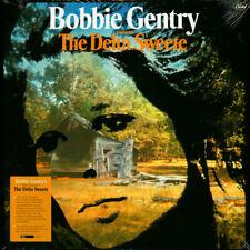 Bobbie Gentry - The Delta Sweete Deluxe  (Vinyl 2LP - 2020 - EU - Original)