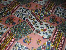 140 cm Tessuto a metraggio Stoffa a metro Cotone e PI 0068 H Peso 406gr//ml.