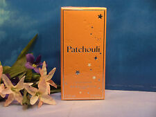 REMINISCENCE PATCHOULY EDT 50 ML