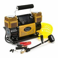 Dynamic Power SY101-300GLD Electric Piston Air Compressor