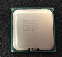 Intel Xeon E5430 SLANU  2.66Ghz/12M/1333 CPU Processor