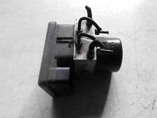 Volvo V50 ABS pump module controller 4N51-2C405-EB
