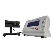Weishi NO.1000 Timegrapher Watch Timing Machine Multifunction Tester CE