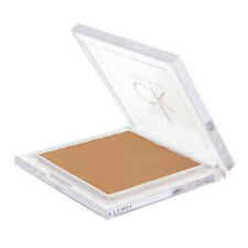 Calvin Klein Summer Affair Bronzing Powder - Enhance New