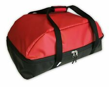 Carry Bag to suit Weber Baby Q 1200 BBQ Grill. RED Colour