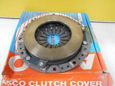 Spingidisco frizione Daihatsu Charade 1.0 12v turbo Gtti dal 83 al 87. [1744.19]