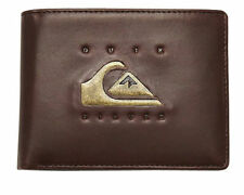 Quiksilver Men's Wallets