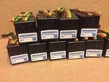 10pcs 61.186.5311 Ink Gear Motor for Heidelberg SM102/74 CD102 printing Press