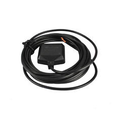 Mini GPS remote Active Antenna MMCX female straight connector 3M RG174