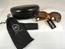 NWT Michael Kors Jesse Sunglasses M2858S in Tortoise