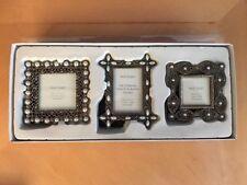 Art Nouveau Metal Photo & Picture Frames