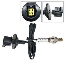 Premium O2 Oxygen Sensor For 2015-2009 Mitsubishi Lancer 2.0L 2.4L Downstream