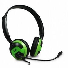 4gamers GXP Gaming Headset Xbox 360