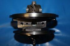 Scafo Turbocompressore Gruppo HYUNDAI i20 i30 KIA CEED RIO 1.6 CRDI 27/6