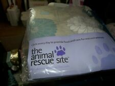 Ironing Board Cover by Animal Rescue Site
