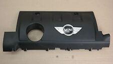 BMW Mini Cooper One R55 R56 R57 N12 Engine cylinder head cover 7567354