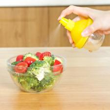 New Kitchen Juice Juicer Lemon Spray Mist Orange Fruit Gadget Sprayer CA