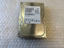 Hard disk HGST Hitachi Deskstar 7K1000.C HDS721025CLA682 250GB 7200RPM SATA 8MB