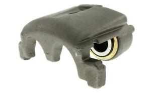 Brake Caliper Frt  Centric Parts  141.80003