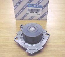 FIAT STILO 2.4 20V  New GENUINE Fiat Water Pump