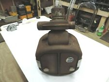 Vintage 1938 Chevrolet Heater Unit Assembly - Original Gm by Harrison