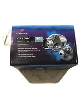 CORALIFE CP1300 For Freshwater Or Saltwater Use
