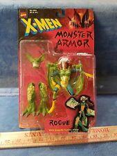 X-MEN Rogue Monster Armor 1997 - NEW