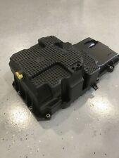 LOW MILES SHELBY GT350 VOODOO 5.2 MUSTANG GT COYOTE 5.0 OIL PAN