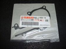1982 Yamaha YZ250 YVPS Housing Gasket 5X5-11993-10