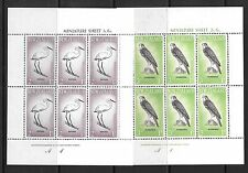 NEW ZEALAND SGMS807a1961 HEALTH STAMPS MTD MINT