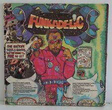 pussy-lyrics-funkadelic-tisdale-hot