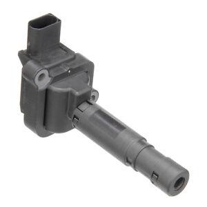 Delphi GN10451 Ignition Coil For 03-05 Mercedes-Benz C230