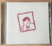 Flare - Circa - VERY RARE Near Mint Indie Rock 6 Track CD - FAST UK POST