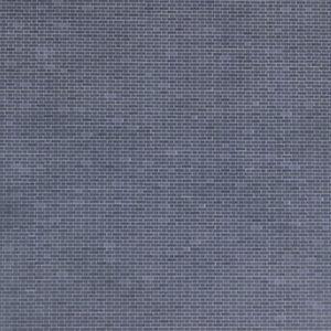 METCALFE M0053 ENGINEERS BLUE BRICK CARD SHEETS  00 GAUGE
