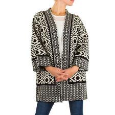Damen-Pullover & -Strickware aus Polyamid in Größe 40