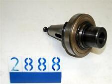 B.T.G.E BT30 milling tool holder 17mm(2888)