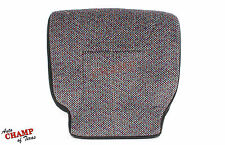2001 Dodge Ram 1500 2500 3500 SLT -Driver Bottom Replacement Cloth Seat Cover