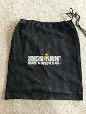 Ironman Wetsuit Bag Storage Bag Ironman Triathlon