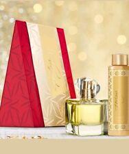 Avon Today Gift Set Sealed