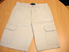 "Ralph Lauren Mid 7 to 13"" Inseam Cotton Shorts for Men"