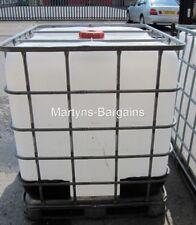 International Harvester Agriculture & Farming Equipment for