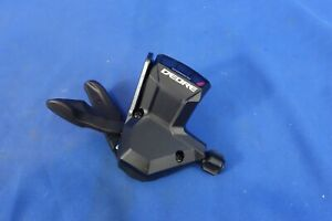 Shimano Deore SL-M590 Right/REAR Mtn Bike Trigger Shifter - 9 Speed