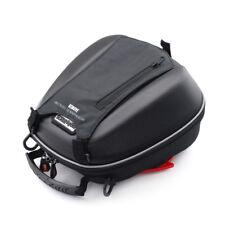 Multi-Function Tank Bag Luggage For HONDA VFR1200 X/D/F CRF250L CRF1000L VFR800